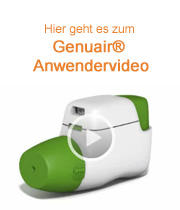 Genuair Anwendervideo